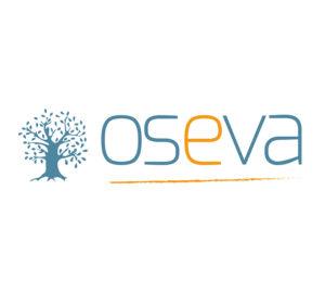 Logo OSEVA